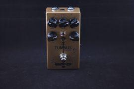 Review: Wampler Tumnus Deluxe