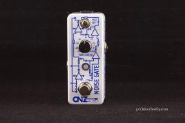 Review: CNZ Audio Noise Gate